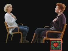 H.A.T: heart assitant therapy