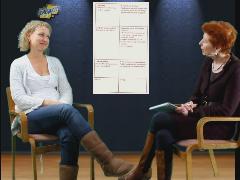 Oefening in Rationeel emotieve Therapie