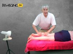 basis les (kuit)massage