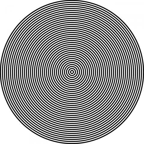 hypnosis-155853_1280