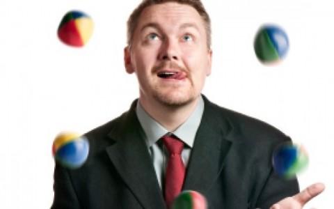 jongleren141626