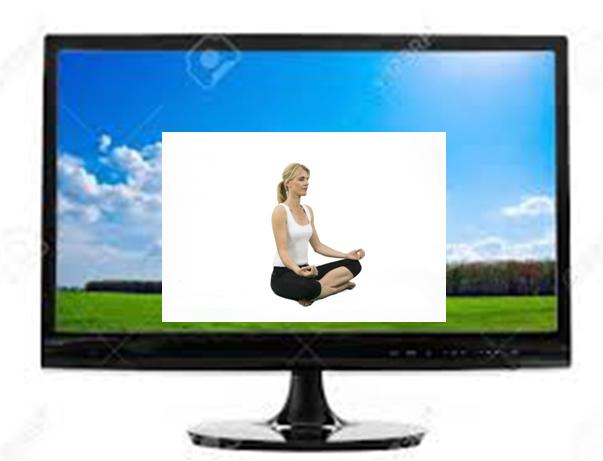 meditatiePC